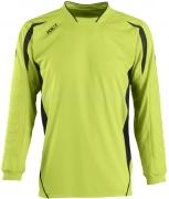 Camisa de Portero de Fútbol SOLS Azteca 90208-001