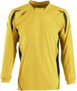 Camisa de Portero de Fútbol SOLS Azteca 90208-003