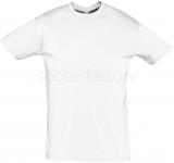 Camiseta de Fútbol SOLS Regent 11380-102