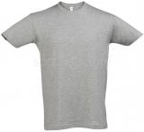 Camiseta de Fútbol SOLS Regent 11380-350