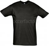 Camiseta de Fútbol SOLS Regent 11380-309