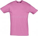Camiseta de Fútbol SOLS Regent 11380-136