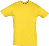 Camiseta de Fútbol SOLS Regent 11380-301