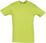 Camiseta de Fútbol SOLS Regent 11380-280