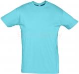 Camiseta de Fútbol SOLS Regent 11380-225