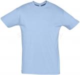 Camiseta de Fútbol SOLS Regent 11380-220