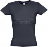 Camiseta de Fútbol SOLS Miss (Mujer) 11386-318