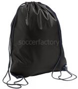 Mochila de Fútbol SOLS Urban 70600-312