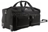 Bolsa de Fútbol SOLS Voyager 71000-002