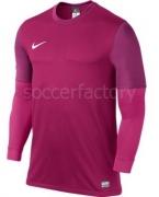 Camisa de Portero de Fútbol NIKE Club II Goalie 520470-602