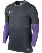 Camisa de Portero de Fútbol NIKE Club II Goalie 520470-010