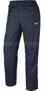 Pantalón de Fútbol NIKE Sideline Woven 519066-451