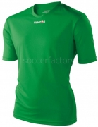 Camiseta de Fútbol MACRON Team 5000-04