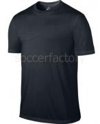 Camiseta de Fútbol NIKE Poly 520631-010