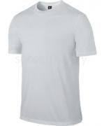 Camiseta de Fútbol NIKE Poly 520631-100