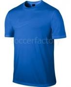 Camiseta de Fútbol NIKE Poly 520631-463