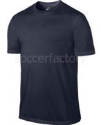 Camiseta de Fútbol NIKE Poly 520631-451
