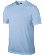 Camiseta de Fútbol NIKE Poly 520631-475