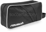 de Fútbol REUSCH Single Bag 3363010-701
