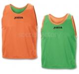 Peto de Fútbol JOMA Petos Reversible (10 Unidades) 605.001