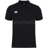Polo de Fútbol CANTERBURY Waimak   E532768-989