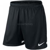 Calzona de Fútbol NIKE Dri-Fit Knit Short II 520472-010
