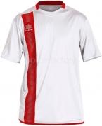 Camiseta de Fútbol LUANVI River 06162-0002