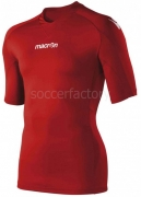 Camiseta de Fútbol MACRON Saturn 5037--02