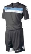 Equipación de Fútbol MACRON Kuma Set 53042-810