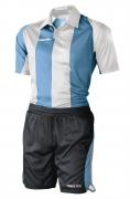 Equipación de Fútbol MACRON Iveland Set 53480-110