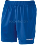 Calzona de Fútbol MACRON Mesa 5222--03