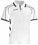 Polo de Fútbol KELME Saba 78414-6