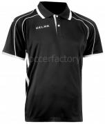 Polo de Fútbol KELME Saba 78414-26