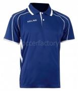 Polo de Fútbol KELME Saba 78414-107