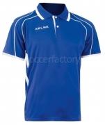 Polo de Fútbol KELME Saba 78414-703