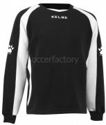 Sudadera de Fútbol KELME Saba 75519-26