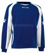 Sudadera de Fútbol KELME Saba 75519-107