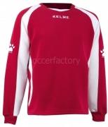 Sudadera de Fútbol KELME Saba 75519-130