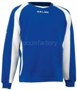 Sudadera de Fútbol KELME Saba 75519-703