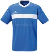 Camiseta de Fútbol MERCURY Pro MECCBA-0102