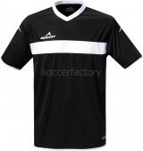 Camiseta de Fútbol MERCURY Pro MECCBA-0302