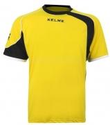 Camiseta de Fútbol KELME Cartago 78415-47