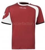 Camiseta de Fútbol KELME Cartago 78415-129