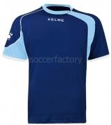 Camiseta de Fútbol KELME Cartago 78415-250