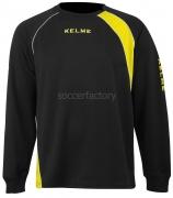 Sudadera de Fútbol KELME Cartago 75518-112