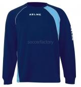 Sudadera de Fútbol KELME Cartago 75518-250
