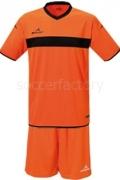 Equipación de Fútbol MERCURY Pro P-MECCBA-0803