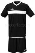 Equipación de Fútbol MERCURY Pro P-MECCBA-0302