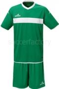 Equipación de Fútbol MERCURY Pro P-MECCBA-0602
