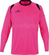 Camisa de Portero de Fútbol MERCURY Benfica MEEYAJ-30